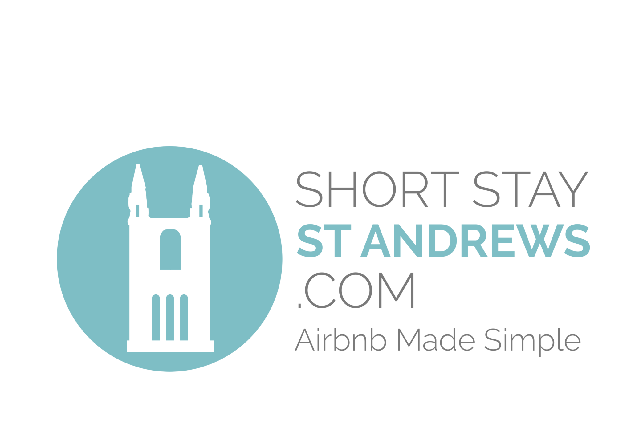 Airbnb Management Terms & Conditions | Short Stay St Andrews