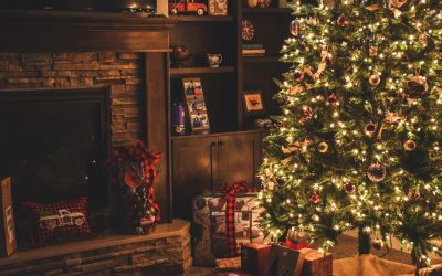 Holiday Home Christmas: How to Prepare for the Festive Season