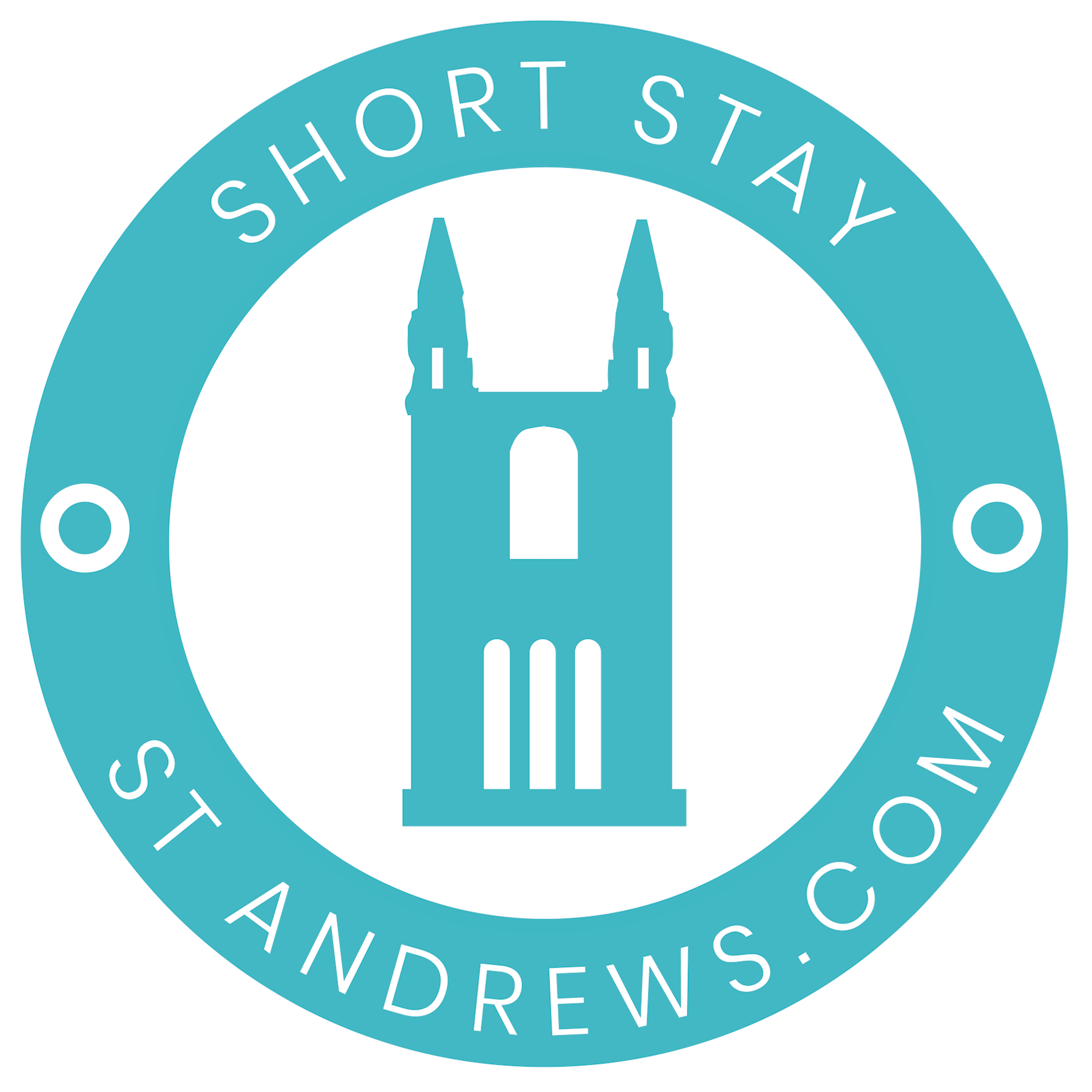 Short Stay St Andrews